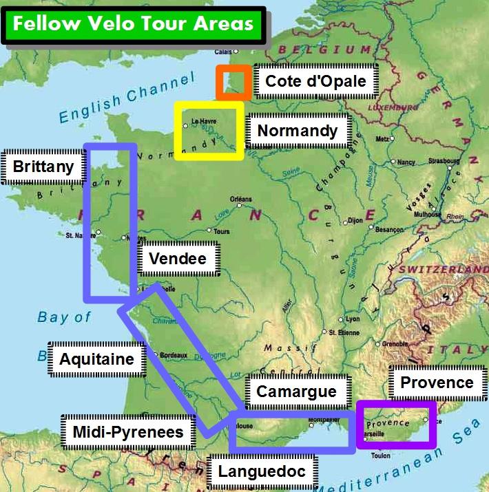 Tour-Areas-Map