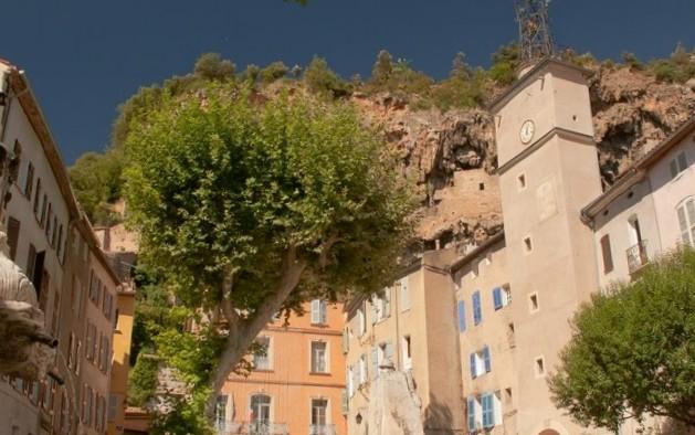 Hidden-Provence-Day-52