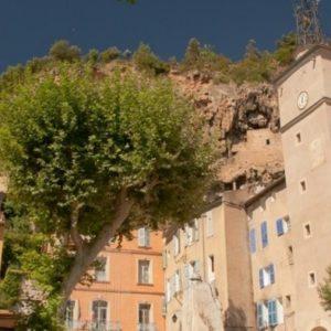 Hidden Provence Day 5