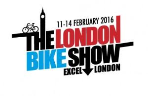 Bike-Show-Logo-2016