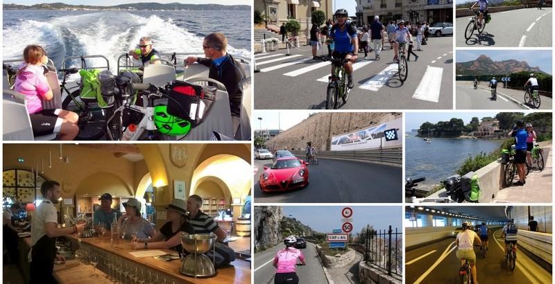 Monaco Tour Collage-001