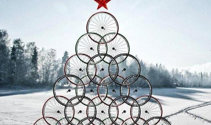 wheel-tree-001