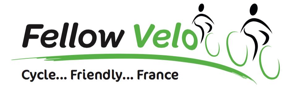 Fellow Velo