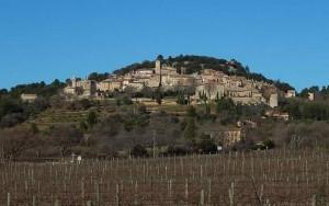 Hidden Provence Day 4