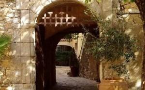 Hidden Provence Day 6