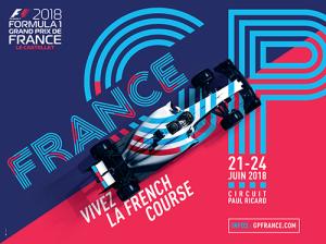French GP 2018